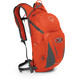 Osprey Viper 13 Backpack Men Blaze Orange